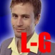 lotteryguy profile image