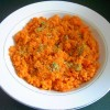 Gajar Ki Halwa – An Indian Dessert With Recipe