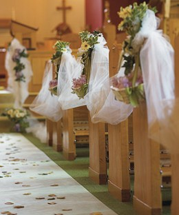 wedding decoration q007