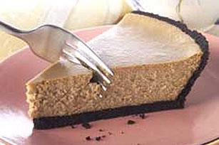 picture courtesy of kraftrecipes.com