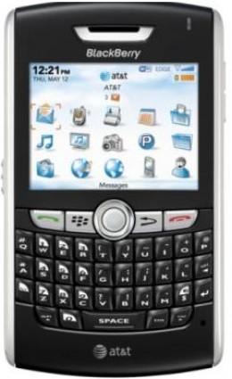 source-http://www.acu.edu/technology/team55/images/blackberry.jpg