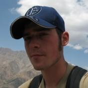 rusticyeti profile image