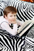 Free Stories For Kids - Aesop's Fables