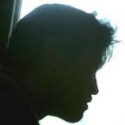 cyberwriter profile image