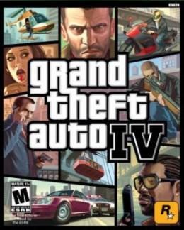 grand theft auto 4  cheats