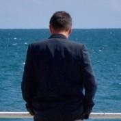 Daniel V. profile image