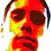 DanTheDamnManDan profile image