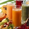 Sinless Smoothies –Healthy and Tasty