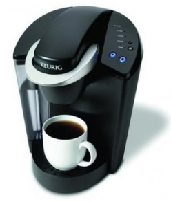 Best singly cup coffee maker 2016