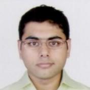 abhijeet4800 profile image