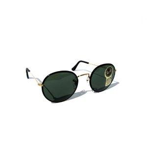 Ray Ban Vintage Teashades Sunglasses