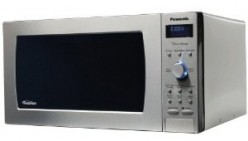 Best microwave oven of 2016