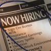 Subway Application Tips To Get a Job Quickly
