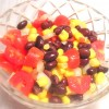Make Cool Bean Salads - 3 Quick and Easy Summer Recipes