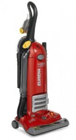 Top vacuum cleaner 2016