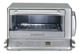 Top toaster oven 2016