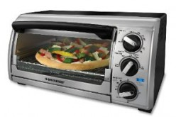 Best cheap toaster oven 2016