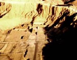 The Ancient Egyptian Myths of Creation