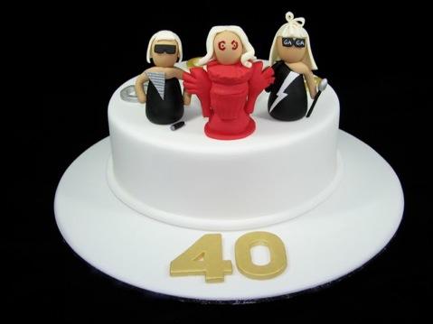 gaycakes.com.au