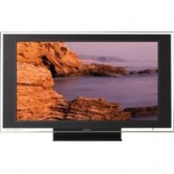 Sony KDL46XBR4, KDL46XBR5, KDL46WL135 LCD panel recall