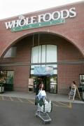 Kombucha Recall: Why Did Whole Foods Remove Kombucha?