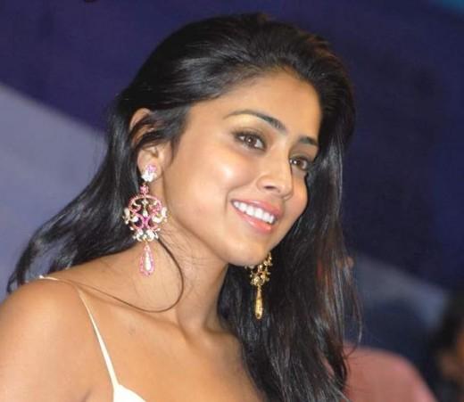 shriya saran hot. Sexy Shriya Saran