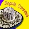 apartmentinbogota profile image