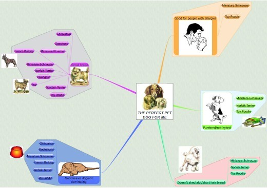 You can also view this mind map at : http://clk.bz/mind-map-918