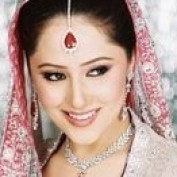 fatmaz profile image