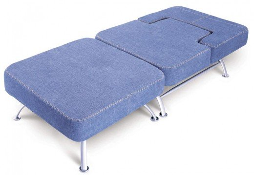 Fold Up Ikea Single Guest Bed Converts Into Couch Bed  : 3329621f520 from mattressessale.eu size 520 x 359 jpeg 19kB