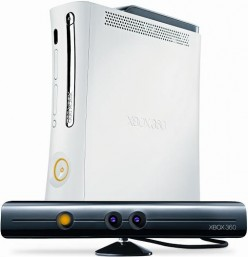 Should I Buy A Nintendo Wii Or A Xbox Kinect?  | Kinect Vs Wii Info