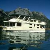 Houseboat profile image