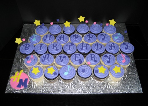 kempenfeltcakes.com