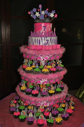 cupcakepictures.com