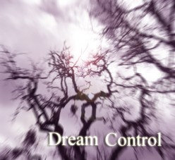 How to Achieve Dream Control or Lucid Dreams