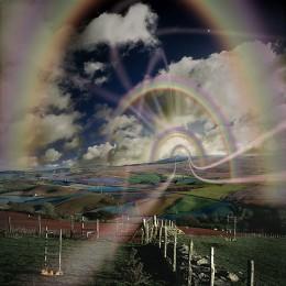 http://www.flickr.com/photos/steffmac/2423574136/