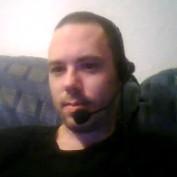 JMPruitt profile image