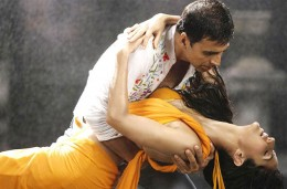 Success pair Katrina-Akshay together