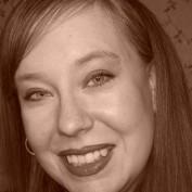 Kathleen Staley profile image