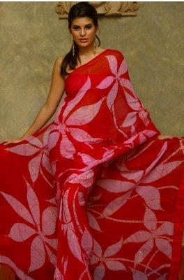 Hindi Actress Jacqueline Fernandez 3
