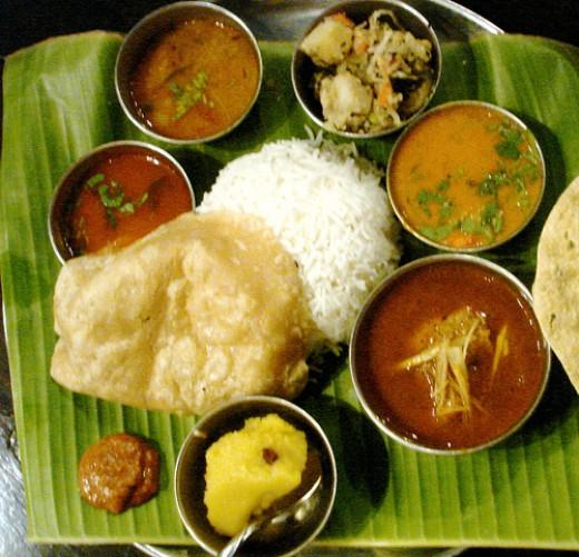 Tamilnadu Recipes, Tamilnadu Food, Indian Tamilnadu Cuisine Recipes