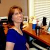 Karen Bell profile image
