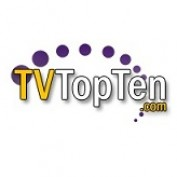 TVTopTen profile image