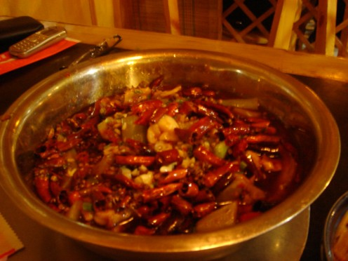 courtesy of www.chinaodysseytours.com/.../chuan-food.jpeg