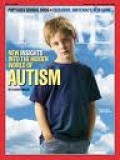 Article on autism