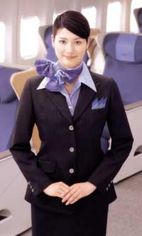 courtesy of http://www.stewardess-oopshi-com.jpg