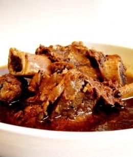 Konro Soup asiarecipestips.blogspot.com