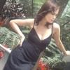 hubconnie profile image
