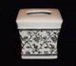 toile box