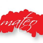 mateof profile image